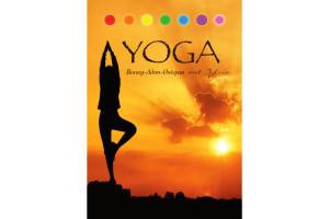 Yoga Flyer Sylvia def