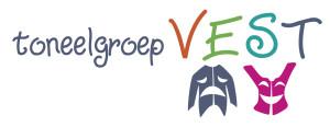 logo_VEST_CMYK